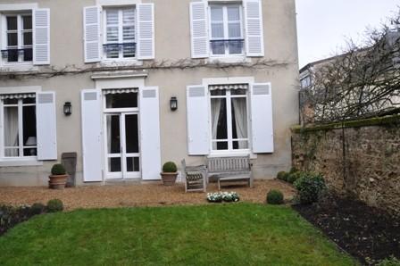 garden_guesthouse_24h_lemans_b&b