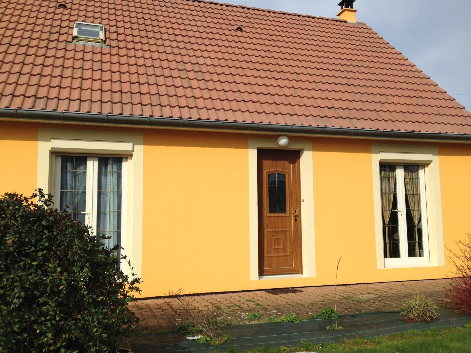 house-B&B-le-mans