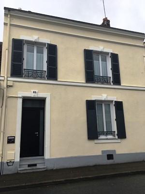 maison-ext-3885