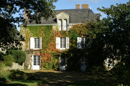 manor-circuit-le-mans