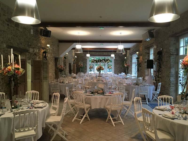 orangerie_guestshouse_24h_lemans_castel
