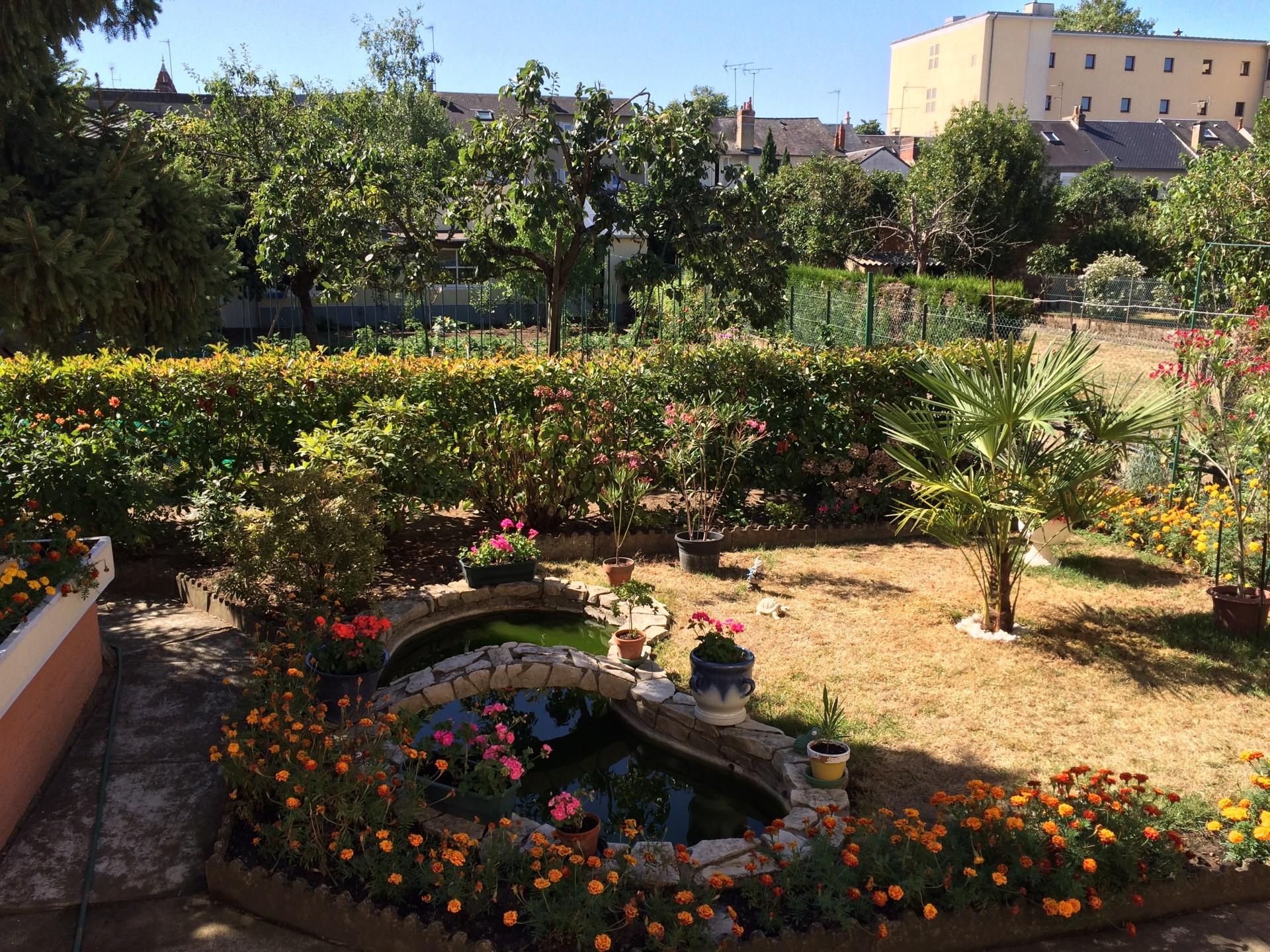 jardin-centreville-B&B