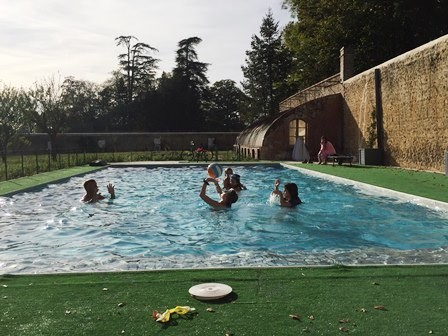 swimming-pool-circuit-le-mans