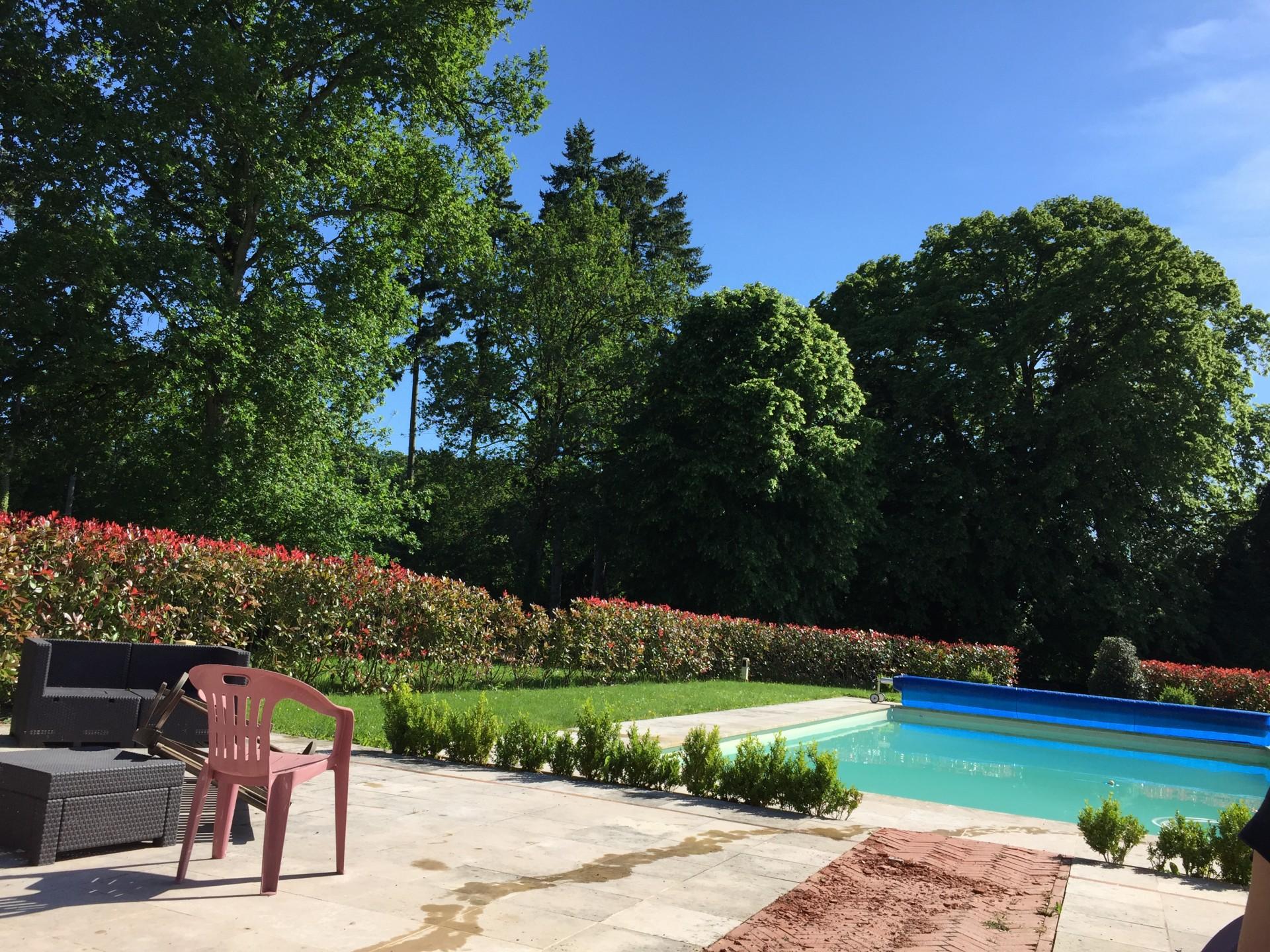 piscine_hôte_24h_lemans_château