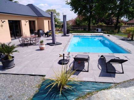 Piscine_24h_du_mans_b&b_course
