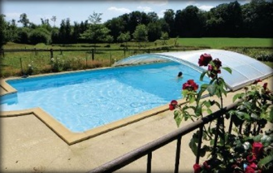 swimmingpool-B&B-house