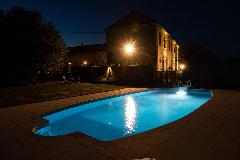 piscine_le_mans_24h_villa