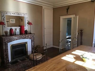 lounge-manor-le-mans