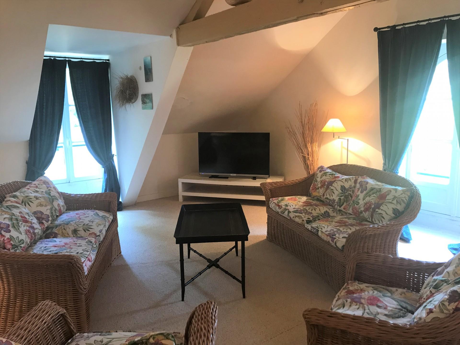 appartement-gîte-séjour