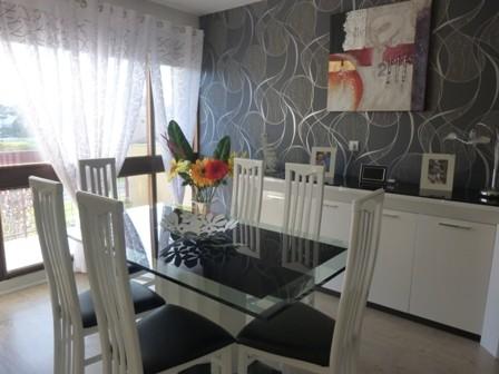 lemans-B&B-diningroom-24h