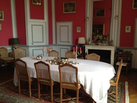 salle_à_manger_le_mans_24h_chateau