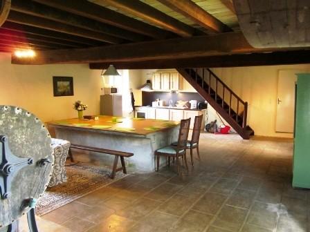 dining_room_le_mans_24h_race_cottage_castle