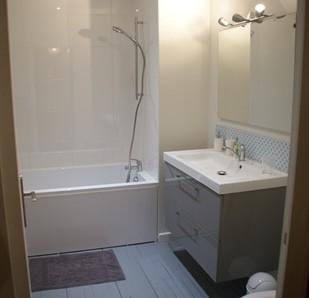 salle-de-bain-gite-circuit-le-mans-24h