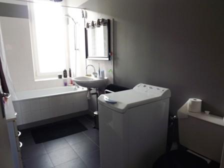 bath_room_lemans_24h_race_cottage