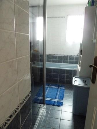 bathroom-B&B-circuit