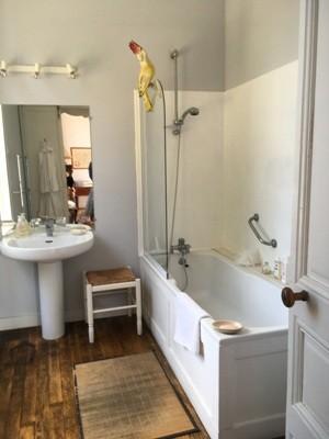 bathroom_le_mans_24h_race_2020