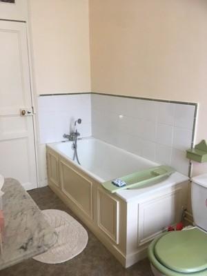 salle-de-bain-château-le-mans