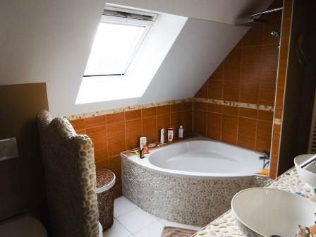 bathroom-cottage-le-mans
