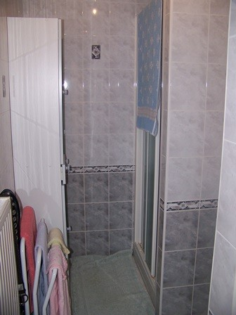 bathroom-B&B-circuit