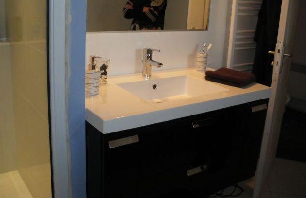 bath_room_b&b_guesthouse_lemans_race