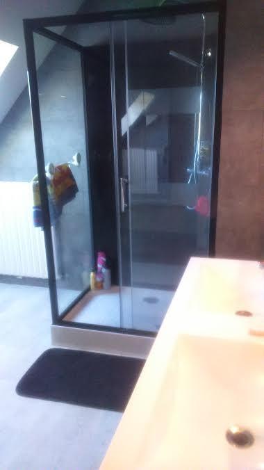 bathroom_b&b_race_24h_lemans