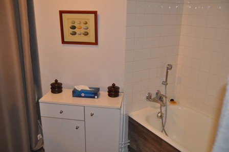 bathroom_guesthouse_24h_lemans_b&b