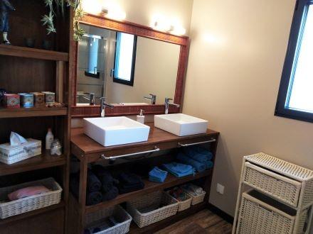 bathroom_b&b_24h_dumans_race