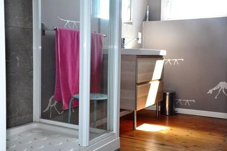 bathroom_guestshouse_24h_lemans&_b&b