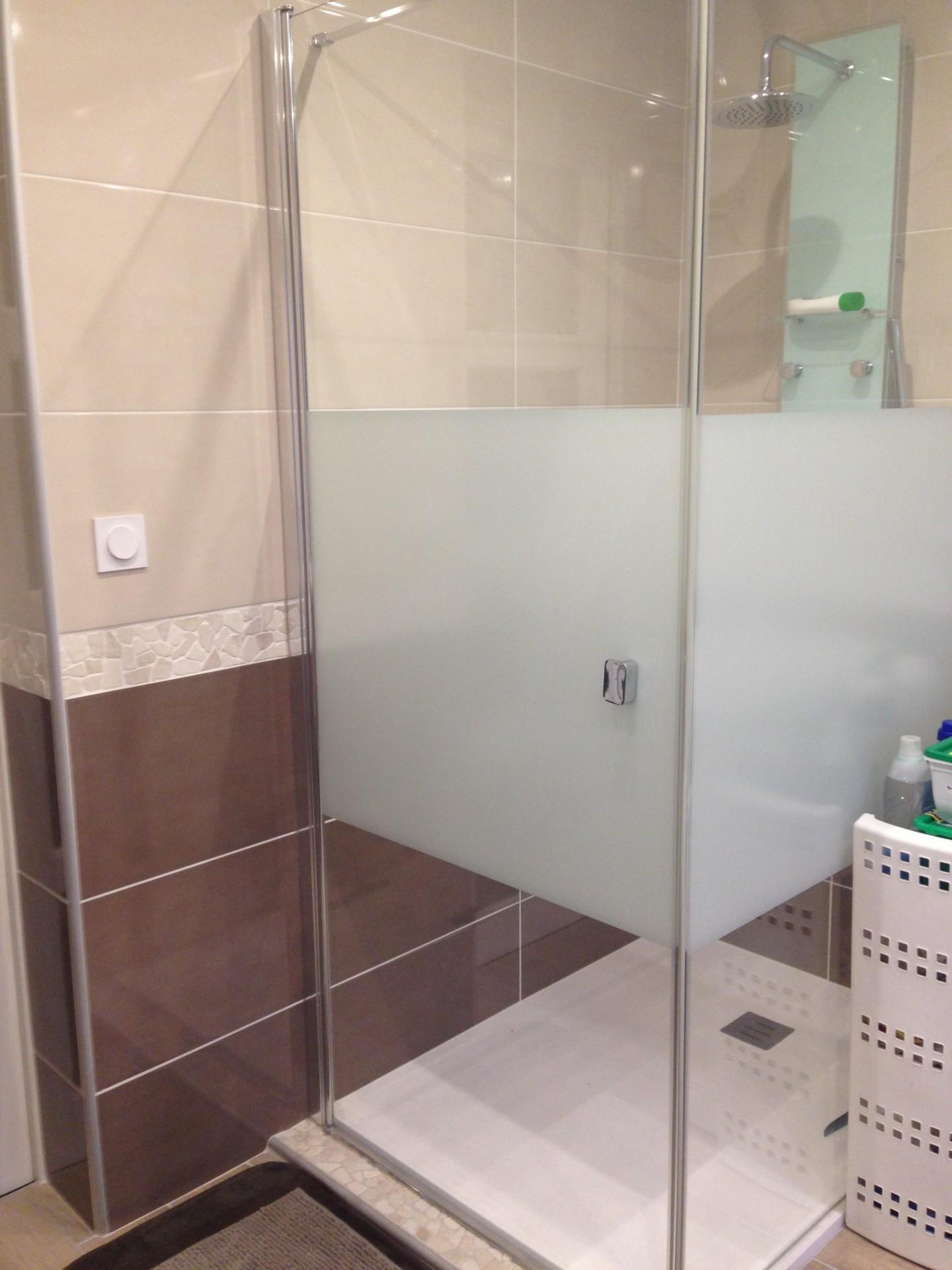 shower-B&B-le-mans