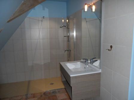 shower-room-cottage-le-mans