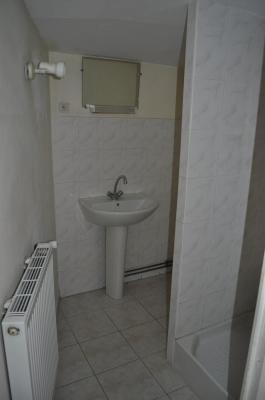 salle-de-douche-gîte-le-mans