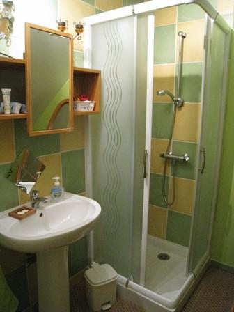 salle-de-douche-B&B-le-mans