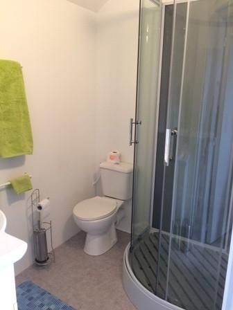 Shower-room-le-mans-circuit