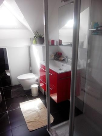 Shower_room_lemans_race_24h_b&b
