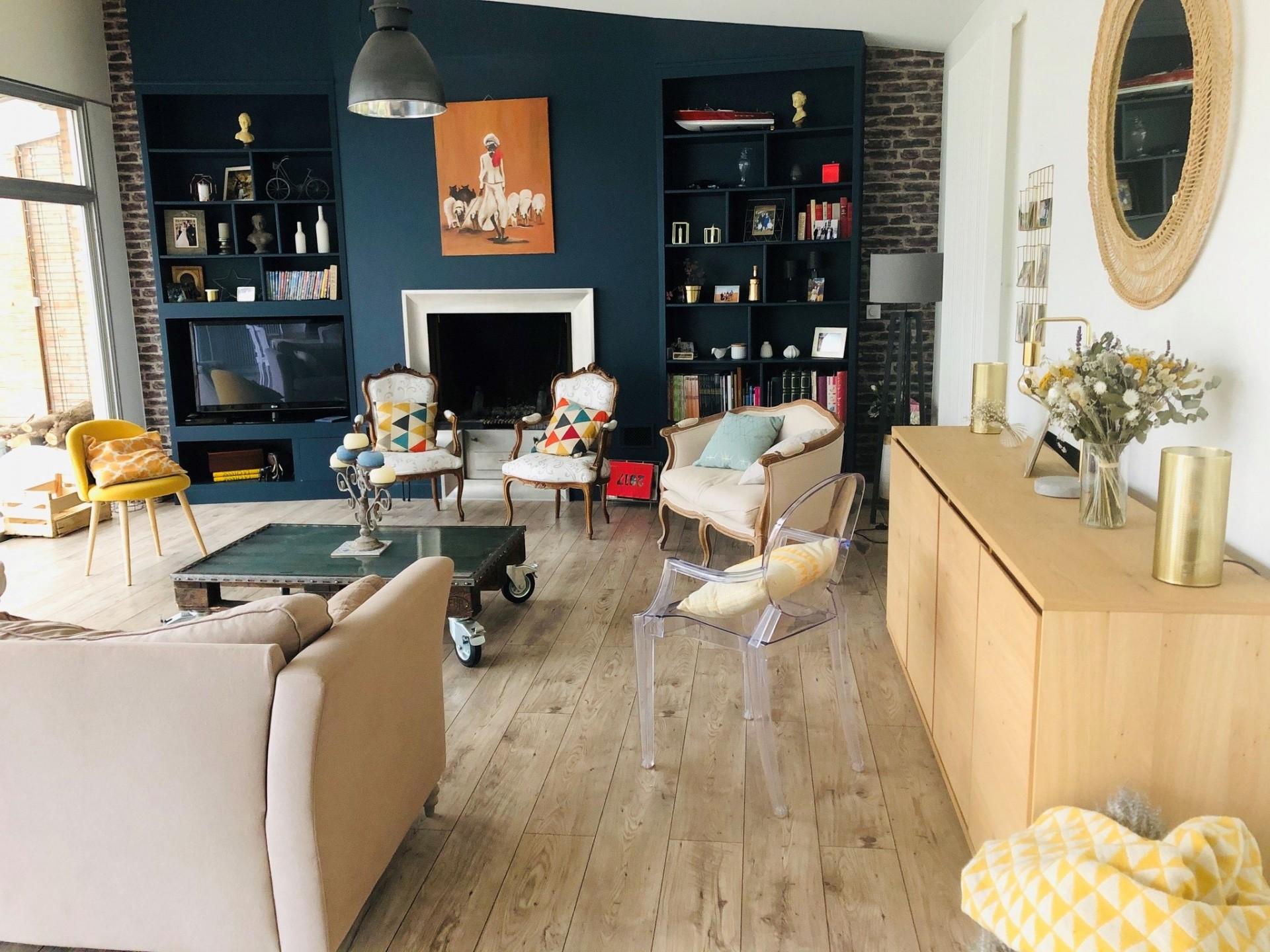 lounge-cottage-circuit-le-mans