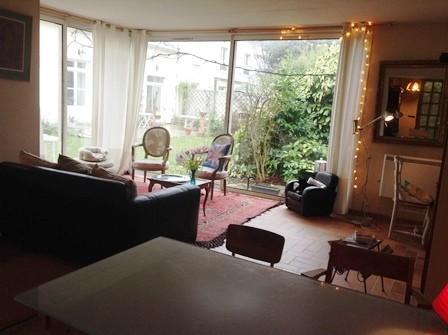 lounge-cottage-le-mans