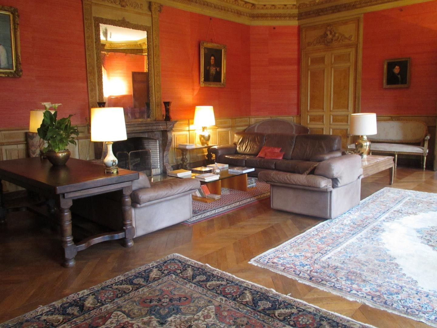 lounge-castle-le-mans