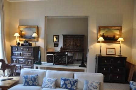 living_room_guesthouse_24h_lemans_b&b