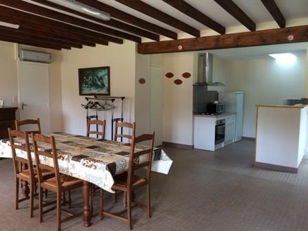 salon_cuisine_le_mans_circuit