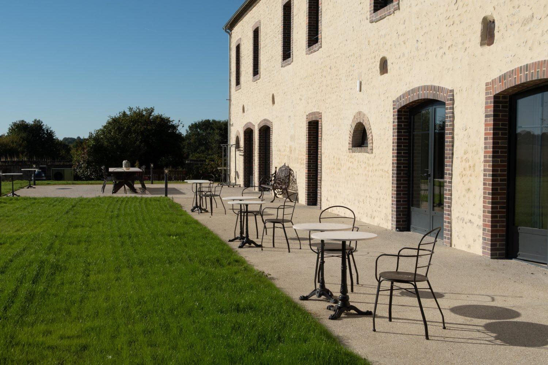 terrasse_le_mans_24h_villa
