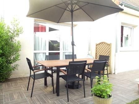 terrace_guestshouse_b&b_24h_lemans