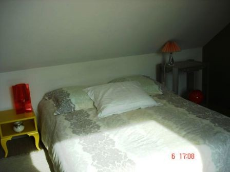 double_room_lemans_24h_b&b_race