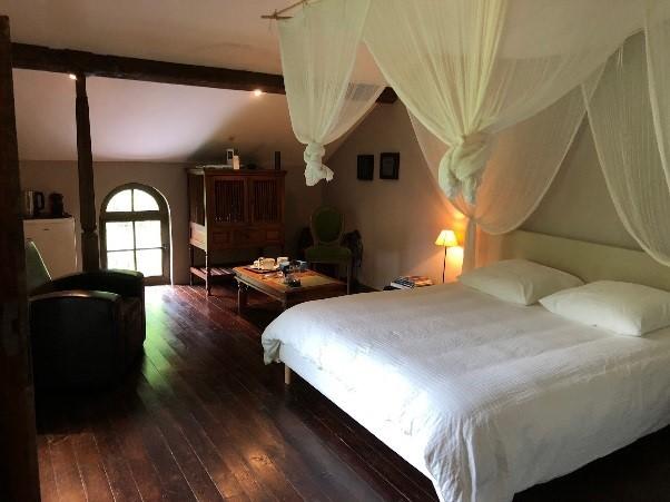 chambre_double_hôtes_maison_B&B_24h_du_le_mans_gîte