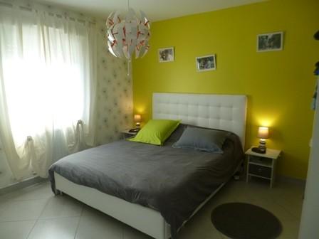 double_room_24h_b&b_le_mans_cottage