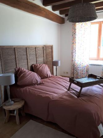 double-room-cottage-le-mans