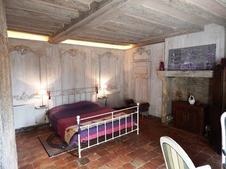 double-room-studio-le-mans