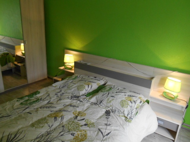 Double_room_lemans_24h_b&b