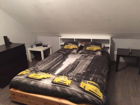double_room_le_mans_circuit