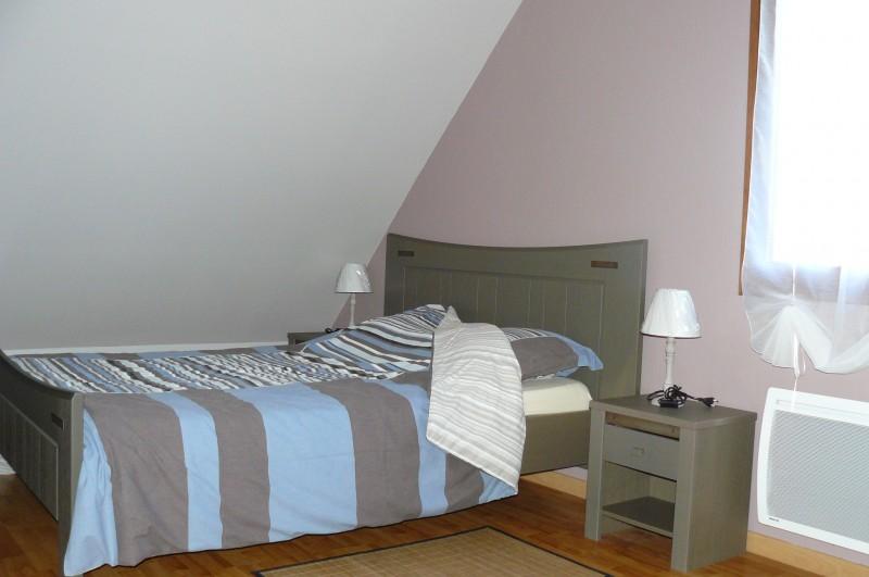 double_room_b&b_24h_lemans
