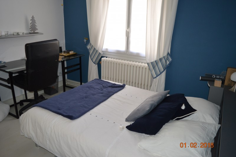 double_room_guesthouse_24h_race_b&b